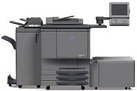 Цифровая печать от 6 грн  за  А3_4+0