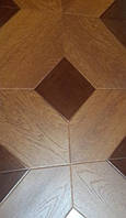 Ламинат TowerFloor Parquet 1215x404x8.3 (6 шт. 2,45 м.кв/уп) 32 кл 1592-4