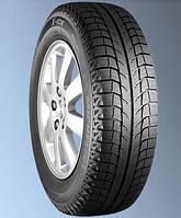Шины Michelin X-Ice 2 195/60R15 88T (Резина 195 60 15, Автошины r15 195 60)
