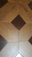 Ламинат TowerFloor Parquet 1215x404x8.3 (2,45 м.кв/уп) 32 кл 1592-5