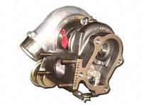Турбокомпрессор 49135-05010Iveco Daily New Turbo Daily