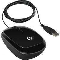 Мышка HP X1200 (H6E99AA)