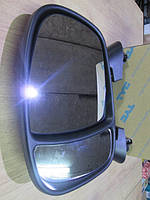 Зеркала внешние заднего вида