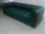 Перетяжка дивана  Днепр, фото 8