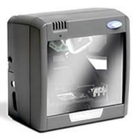 Сканер штрих-кода DATALOGIC Magellan 2200VS