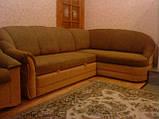 Обивка мебели, перетяжка мебели, ремонт мебели Днепропетровск., фото 9