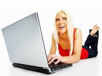 Как избежать обмана, покупая через интернет