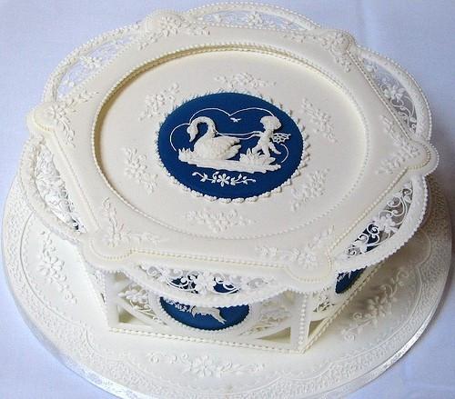 Айсинг для рисования Royal icing Laped от 100г.(код 02462)Италия