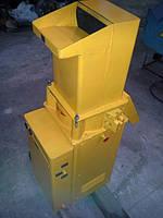 Дробилки пластмасс ИПР-100