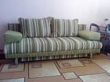 Ремонт м'яких меблів., фото 5