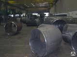 Перехід сталевий емальований 76*57, фото 5