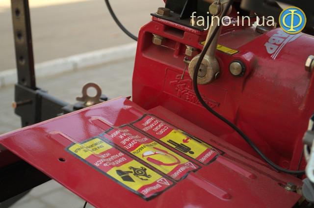 Угловой редуктор фрезы Мотор Сич купить по доступной цене.