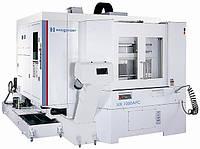 Фрезерный обрабатывающий центр XR 1000 APC