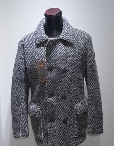 f7de5b02bda Куртка-пиджак Mabrun (шерсть) - Интернет-магазин