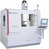 Фрезерный обрабатывающий центр XR 500