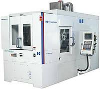 Фрезерный обрабатывающий центр XR 700 HMC