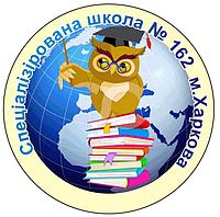 Значки с эмблемой Вашей школы