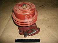 Насос водяной (245-1307010-А1) Д 245 МТЗ, ГАЗ (пр-во БЗА)