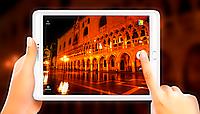 Анонс Samsung Galaxy Tab S3 состоится в первом квартале 2017 года