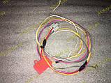 Джгут проводів электробензонасоса низького тиску універсальний, фото 2