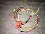 Джгут проводів электробензонасоса низького тиску універсальний, фото 6