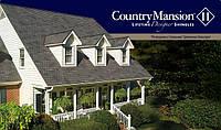 Битумная черепица GAF Country Mansion II