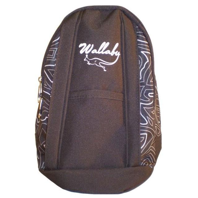 Рюкзак детский Wallaby 154 цвет в ассортименте