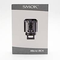 Испаритель SMOK Micro RCA