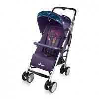 Прогулочная коляска Baby Design- HANDY