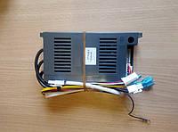 Плата управления газовой колонки Termaxi Turbo JSG 20R.