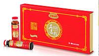 Сироп из китайского финика (сироп Дате) - Тяньши