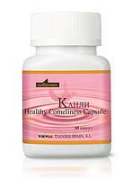 Канли изофлавон (Health Comeliness Kangli Capsule)