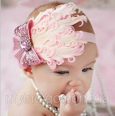 Скоро Новый Год! А Ваши маленькие принцессы уже готовы к нему?