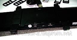"""Видеорегистратор - зеркало заднего вида DVR CR99, экран 2.4"""", фото 2"""