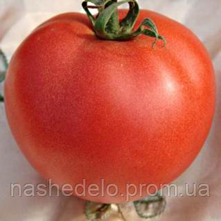 Семена томата Иваныч F1 1 гр. Элитный ряд