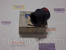 FE06185 втулка заднего стабилизатора(Оригинал) (Dia. mm.: 50) MB609-814