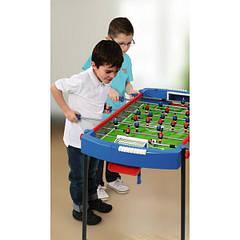 Футбольные, хоккейные столы