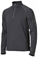 Флис мужской Marmot Stretch Fleece 1/2 Zip (80890)