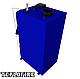 Твердотопливный котел НЕУС ВМ 25 кВт, фото 3