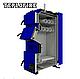 Твердотопливный котел НЕУС ВМ 25 кВт, фото 5