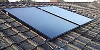 Солнечные коллекторы плоские Kingspan FPW 21