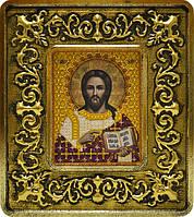 Христос Спаситель INS 701101