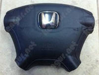 Заглушка в руль Honda Accord (2002-2007 г.в.)