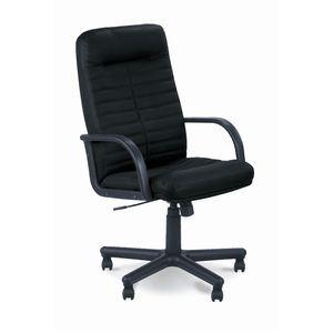 Кресло кожаное для руководителя «ORMAN» SP, Интернет магазин
