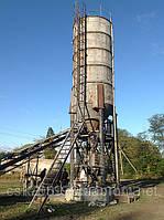 Бетоносмесительная установка БСУ – 20  2013 г.