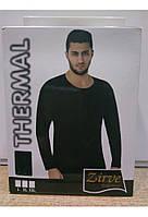 Термо кофта мужская Zirve.