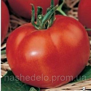 Семена томата Семь сорок F1 20 сем. Элитный ряд