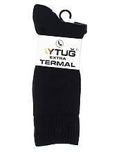 Термо носки мужские Aytug 25510