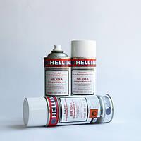 Магнитопорошковый контроль Фоновая краска NR 104A