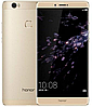 HUAWEI Honor Note 8 4/128GB (Gold) 3 мес.
